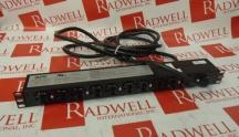 AMERICAN POWER CONVERSION E157293