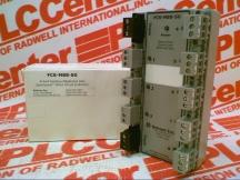 RELCOM FCS-MB8-SG