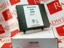 ALERTON EXP-2200