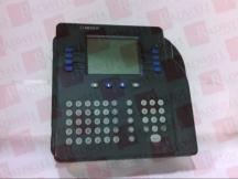 KRONOS 8602800-551