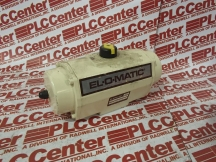 ELOMATIC ESN200-6