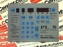 ELECTRO CAM PS-4001-20-008