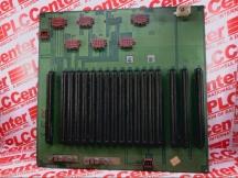 ADVANTAGE ELECTRONICS 3-531-3753A