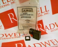 ARO FLUID POWER CDN