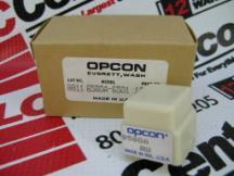 OPCON 100742