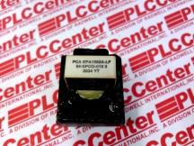 PCA EPA1582A