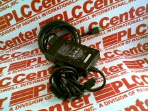 WYSE DSA-0301-05