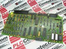 ORMEC PCB008E