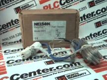 NELSON 8501