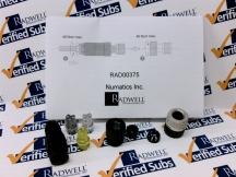 RADWELL RAD00375