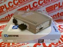 WESTERMO 3617-0001