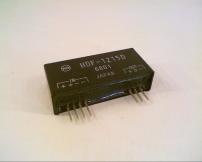 SHINDENGEN HDF-1215D