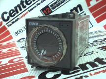 FIBER T45-SC25-00-35-110