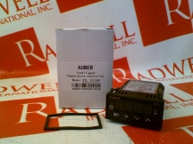 AUBER INSTRUMENTS SYL1512ARED