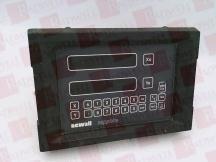 NEWALL SA211000