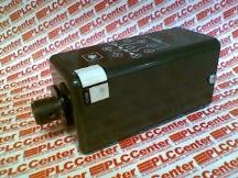 EAGLE SIGNAL C8911A3