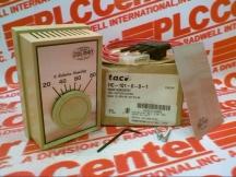 BARBER COLMAN HC-101-0-0-1