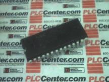 NEC D43256BCZ-70LL