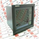 NEWMAR ELECTRONICS IWS-2623