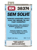 SEM PRODUCTS 38374