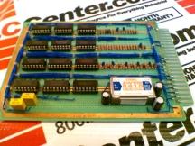 SUNHAYATO CPU-7G