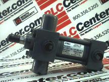 MILLER FLUID POWER AV81B2N-1.50-1.1125-63-N11-0