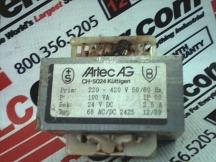 ARTEC CH-5024