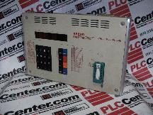 ELIND RP600
