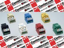 GC ELECTRONICS 45-5837