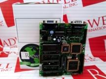 AXIOM CMD-11E1