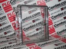 SAFETY TECHNOLOGY INT STI-7501D