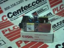 COSEL R10A-24