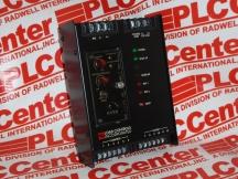 LOAD CONTROLS INC ROC-107V-10V-GTE-2