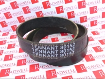 TENNANT 80152
