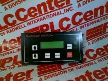 REGAL BELOIT BIPC-MICRO-LCD