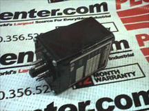SYRACUSE ELECTRONICS DLR-00305