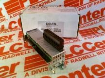 DELTA COMPUTER EXP70-A2