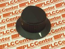 IMCO ELECTRONICS TL-4012