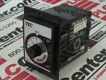 TEC ER-2203SB