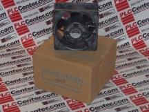 COMAIR ROTRON 020172