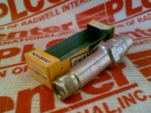 CHAMPION SPARK PLUGS XEJ-8
