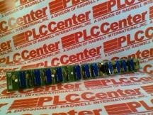 ROCKWELL PMC LTD 8000412E