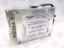 RASMI ELECTRONICS 3G3MV-PFI-3010E