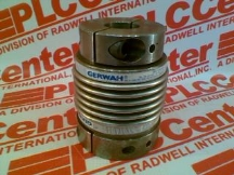 GERWAH COUPLINGS AKN150-101-28/35