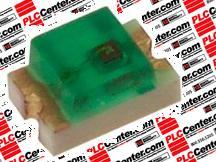 CML TECHNOLOGY CMD17-21VGDTR8