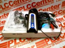 BAUMER ELECTRIC 9701-0001