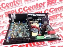 ELECTRO CRAFT MAX-100