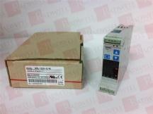 SHINKO DCL-33A-S/M