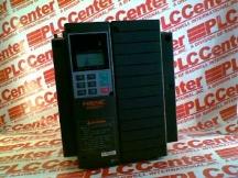 FUGI ELECTRIC FRN010G11W-2UX
