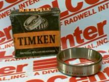TIMKEN 25820